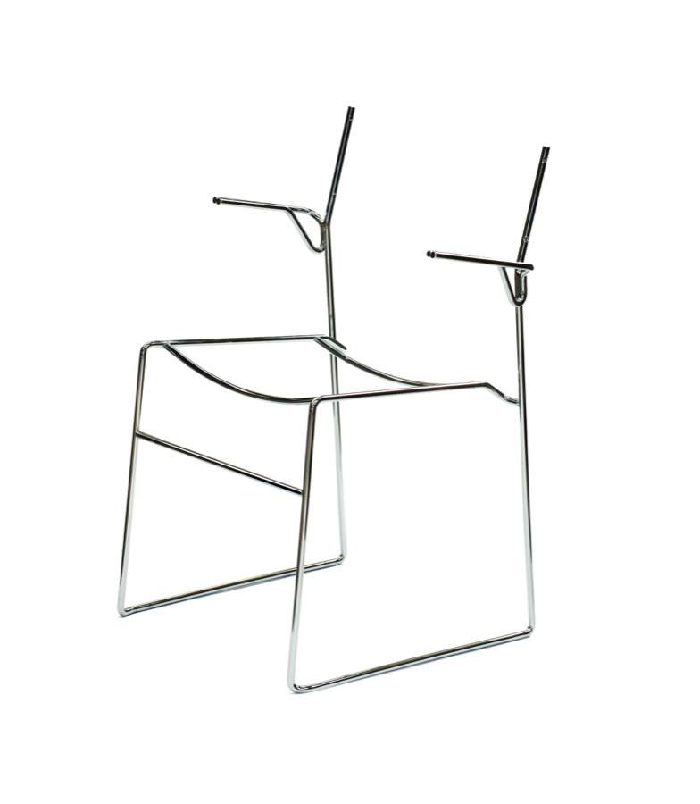 Metal-chair-frame-steel-rod-intermobel_D2A6901_p_900